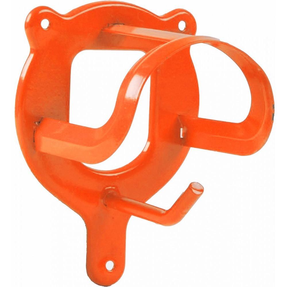 HORKA Oranž valjaste nagi