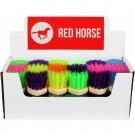 RED HORSE Erksavärvilised kehaharjad