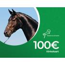 Ratsavarustus24 kinkekaart 100 €