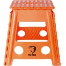 HORKA Oranž kokkupandav tool GET UP
